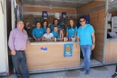 Feria Comercio (14)