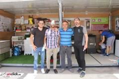 Feria Comercio (35)