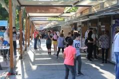 Feria Comercio (64)