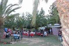 Feria Comercio (91)