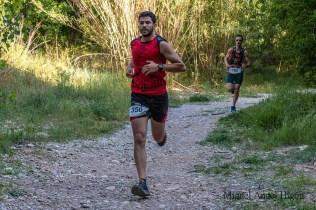 correores trail alborache 2019-6