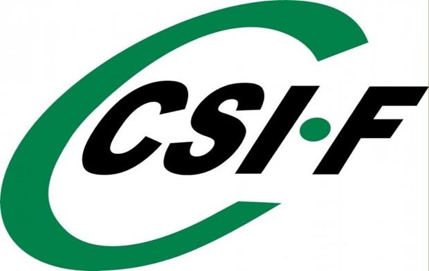 CSIF urge a reforzar las plantillas de los Centros de Salud de Buñol y Cheste