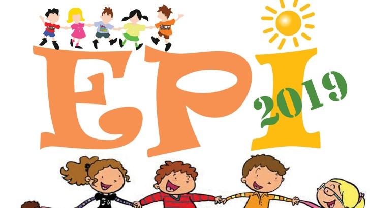 La Escuela Popular Infantil de Buñol abre sus inscripciones para este verano