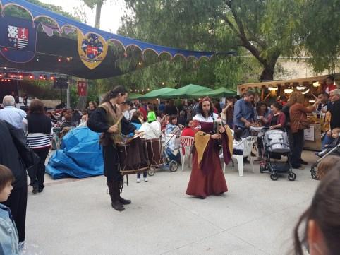 mercado medieval (3)
