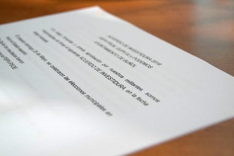 pacto gobierno 2019-1