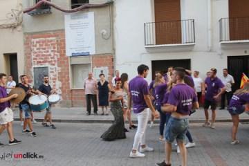 San Cristobal 2019 (10)