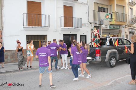 San Cristobal 2019 (12)