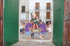 San Cristobal 2019 (16)