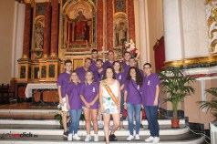 San Cristobal 2019 (18)