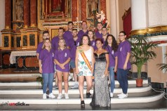 San Cristobal 2019 (19)