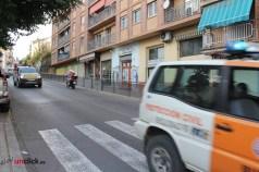 San Cristobal 2019 (2)