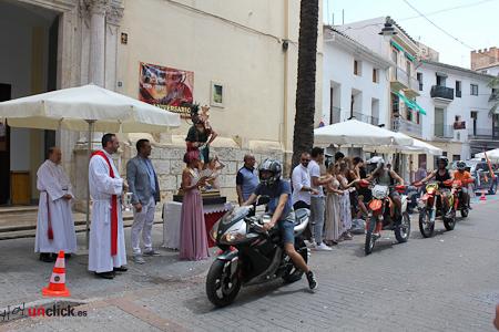 San Cristobal 2019 (34)