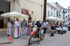 San Cristobal 2019 (36)
