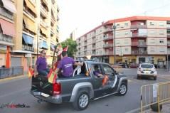 San Cristobal 2019 (4)