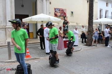 San Cristobal 2019 (66)