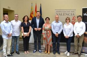 presentacion MaM 2019-16