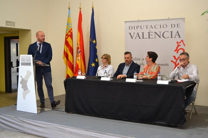 presentacion MaM 2019-2