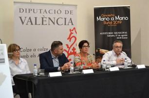 presentacion MaM 2019-6