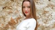 Carmen Marzo Belda: «le pido a los vecinos de Buñol que disfruten de las fiestas como lo voy a hacer yo»