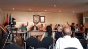 Yátova aprueba una moción por la emergencia climática