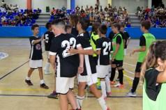 futsal 2019-14