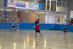 futsal 2019-45
