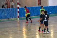 futsal 2019-5