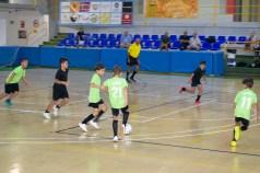 futsal 2019-6