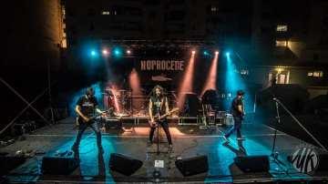 noprocede-4
