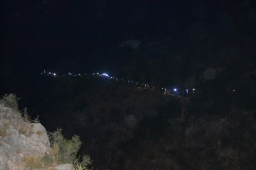 quedada nocturna 2019-11