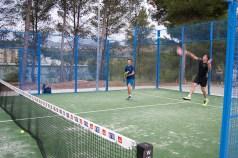 raqueta 2019 padel-2