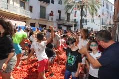 tomatina infantil 2019-15