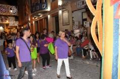 CABALGATA MUSICAS (64)