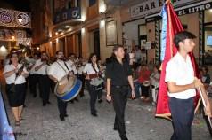 CABALGATA MUSICAS (65)