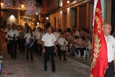CABALGATA MUSICAS (81)