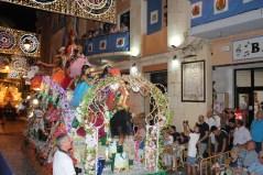 El Litro Cabalgata 2019-59
