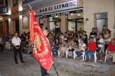El Litro Cabalgata 2019-72