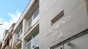 Yátova convoca dos becas de colaboración educativa, cultural y deportiva