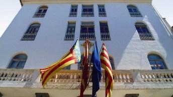 Buñol celebra su sesión plenaria del mes de junio (resumen)