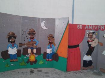 scouts 50aniv-14