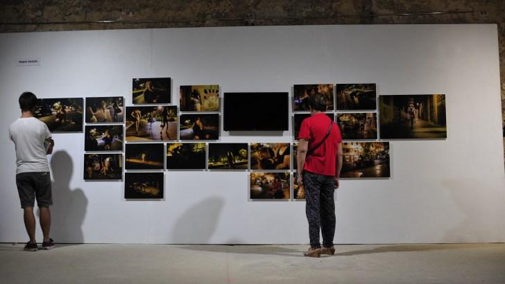 La Bienal de las Artes y el Diseño de Buñol arranca este fin de semana