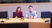 Chiva busca financiación europea para diversos proyectos