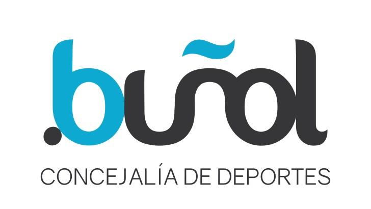 El consejo de Deportes de Buñol considera prioritaria la remodelación de la pista polideportiva del pabellón del Planell