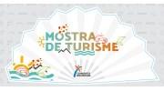 Buñol es Turismo participará en la próxima Mostra Turisme de la Comunitat Valenciana