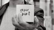 Vuelven la «Bienal de Artes»  y el «Festival  De Par en Part»