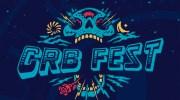 CRB Fest, nueva edición