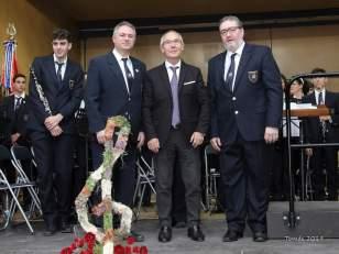 union musical yatova cecilia19-8