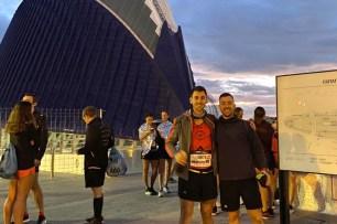 maraton valencia 2019-1