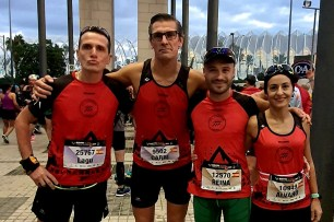 maraton valencia 2019-3