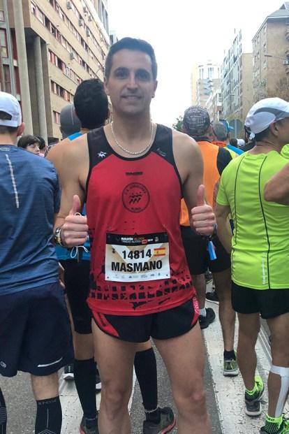 maraton valencia 2019-4